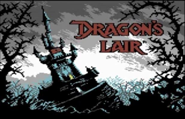 dragonslair_s1