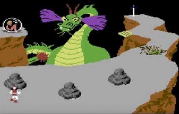 dragonslair_s2_lv9